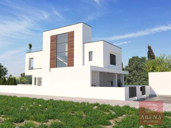 5-Villa-in-Ayia-Triada-NEW-5799