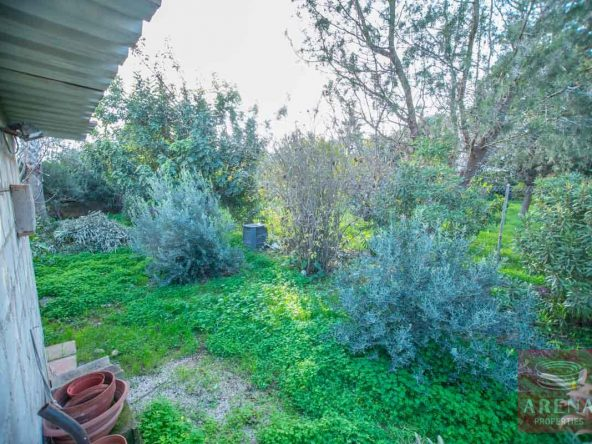 5-house-for-sale-in-achna-garden