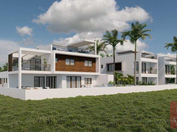5-villa-in-Kiti-5210