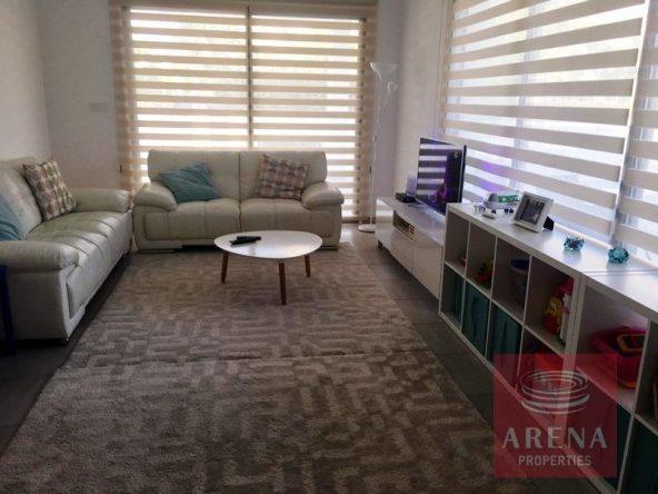 5-villa-in-dekelia-for-sale-sitting-area