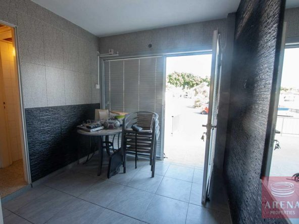 6-1-bed-townhouse-paralimni-5782
