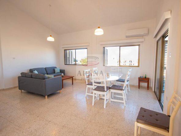 6-Apt-for-rent-Pernera-5770