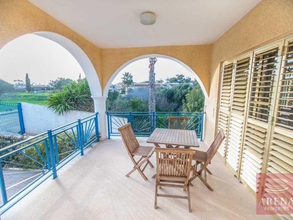 6-house-for-sale-in-achna-veranda