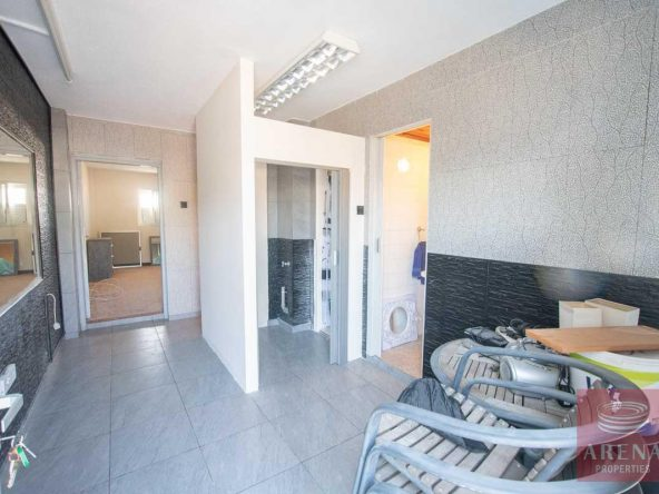 7-1-bed-townhouse-paralimni-5782
