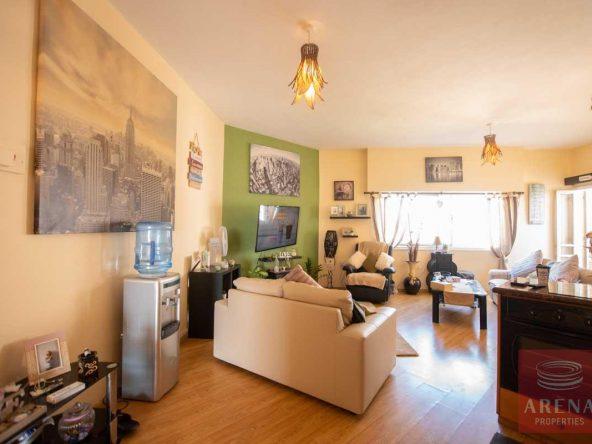 7-Apartment-in-Ayia-Triada-5776