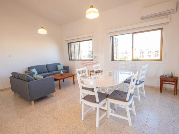 7-Apt-for-rent-Pernera-5770