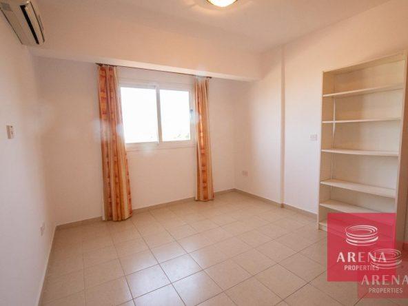 7-Paralimni-2-bed-flat-to-buy-3158