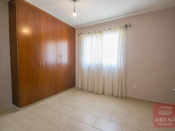 7-villa-paralimni-4403