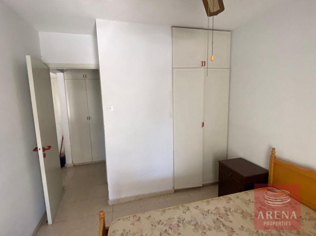 1 Bed Apartment in Makenzie for sale - bedroom