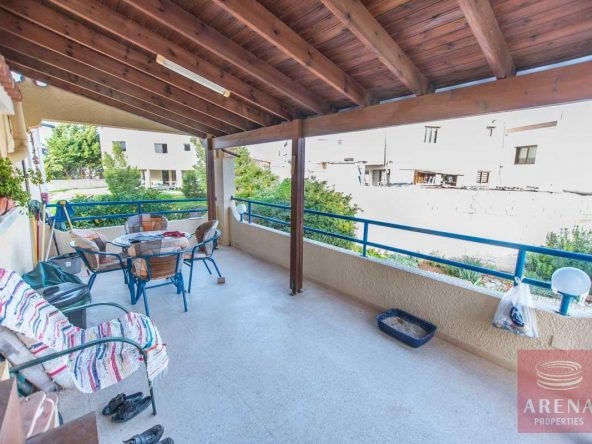8-1-house-for-sale-in-achna-veranda
