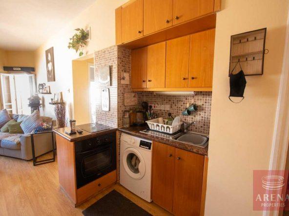 8-Apartment-in-Ayia-Triada-5776