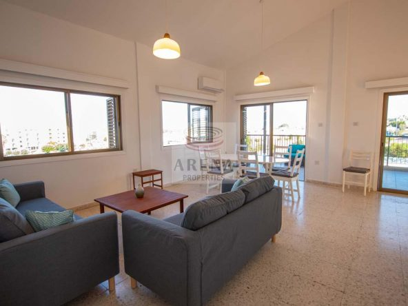 8-Apt-for-rent-Pernera-5770