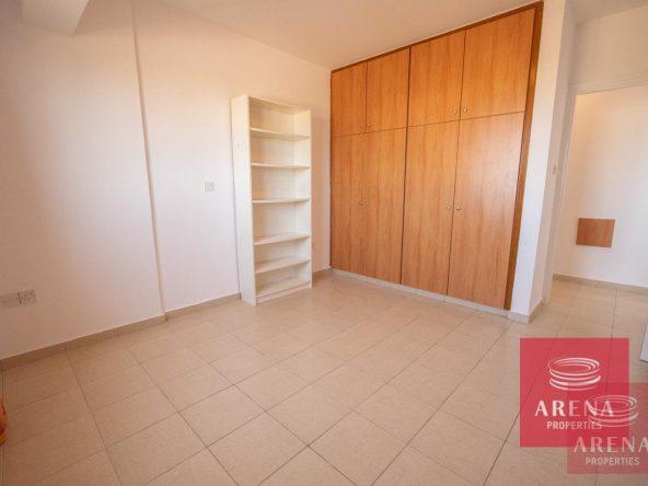 8-Paralimni-2-bed-flat-to-buy-3158