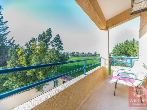 8-house-for-sale-in-achna-balcony