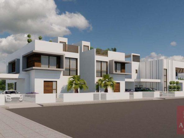 8-villa-in-Kiti-5210