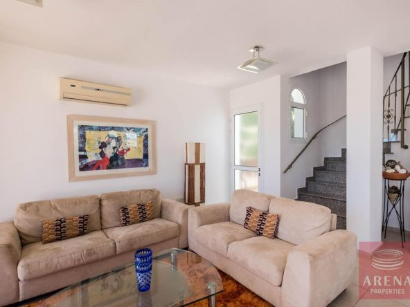 8-villa-in-Paralimni-for-sale-5787