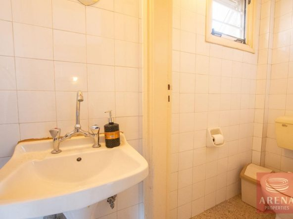 9-1-bed-townhouse-paralimni-5782