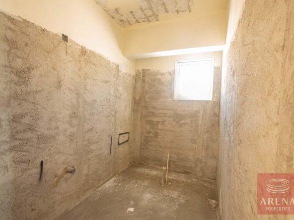 9-3-bed-link-det-house-in-Kapparis-5785