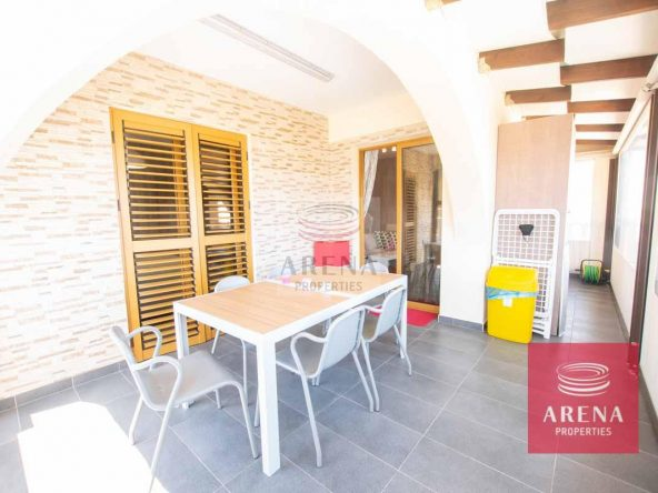 9-Apartment-in-Paralimni-5771