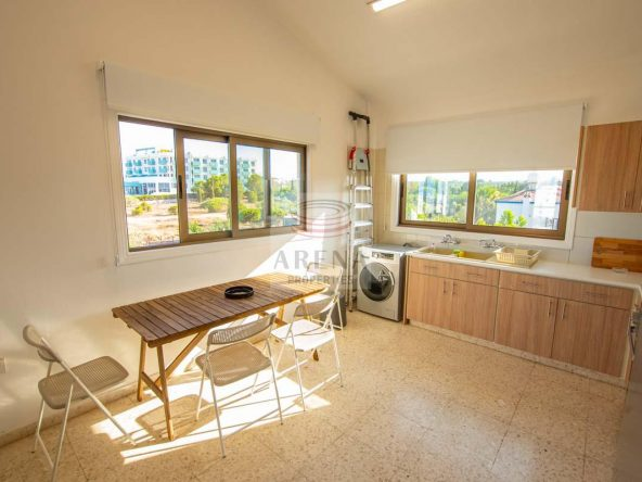9-Apt-for-rent-Pernera-5770