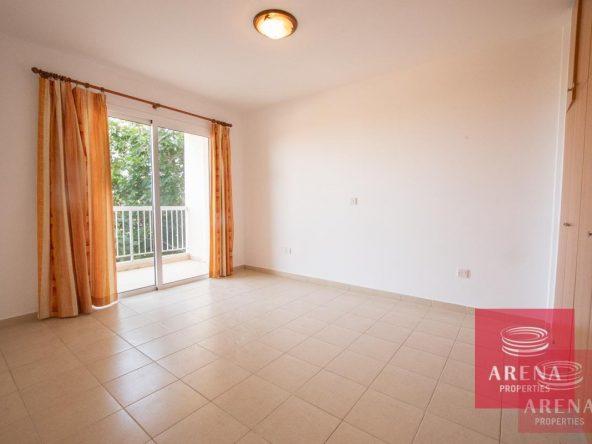 9-Paralimni-2-bed-flat-to-buy-3158