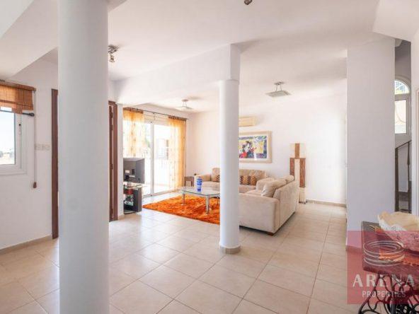 9-villa-in-Paralimni-for-sale-5787