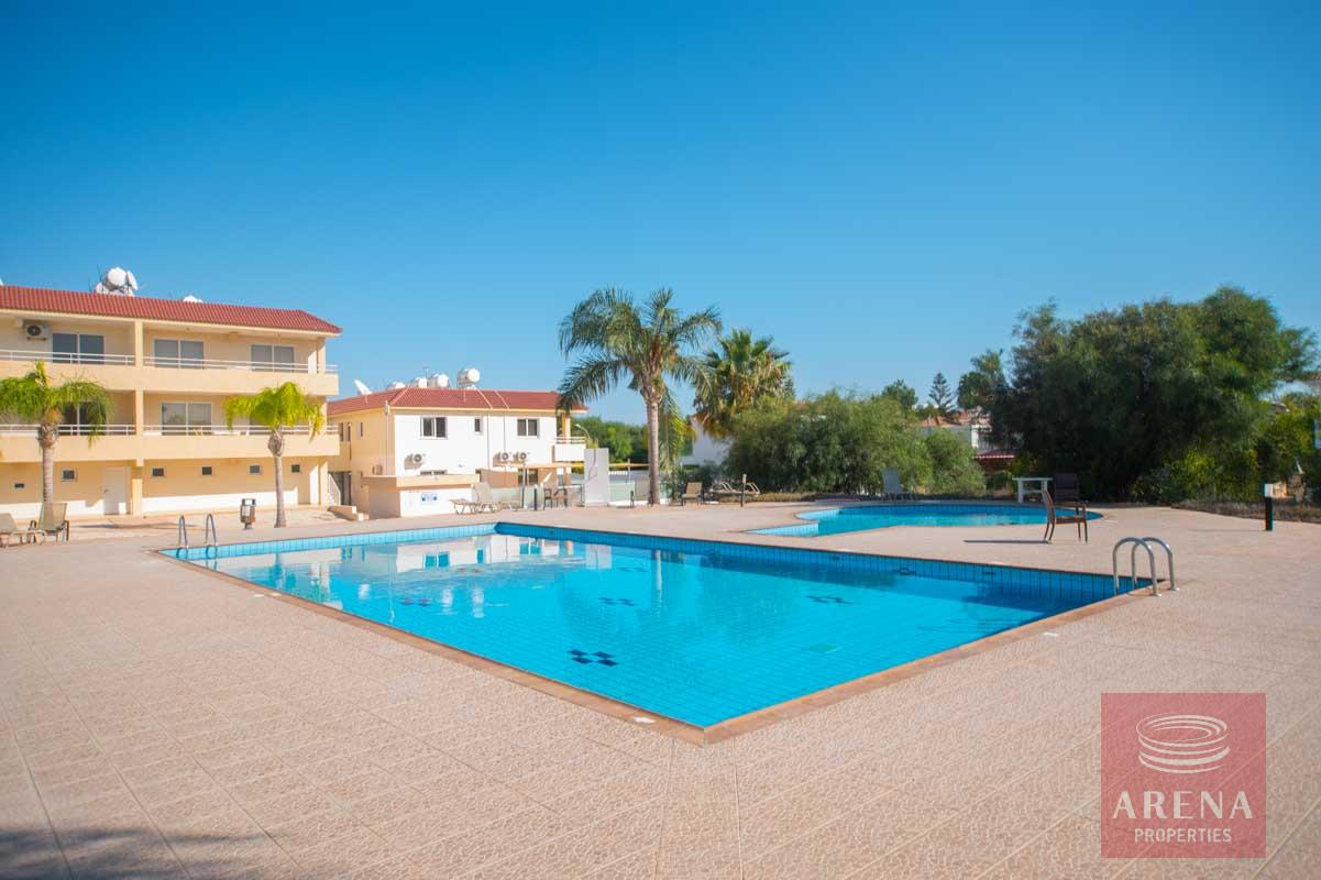 1 Bed Apartment for sale in Ayia Napa