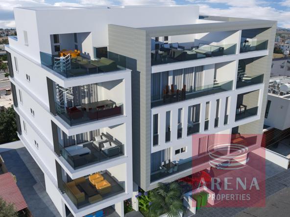 1-New-apt-in-vergina-Larnaca-5838