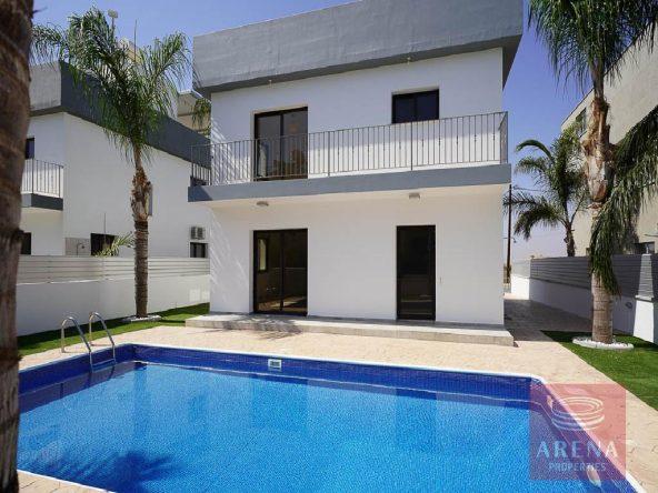 1-Villa-in-Ayia-Napa-Kokkines-5819