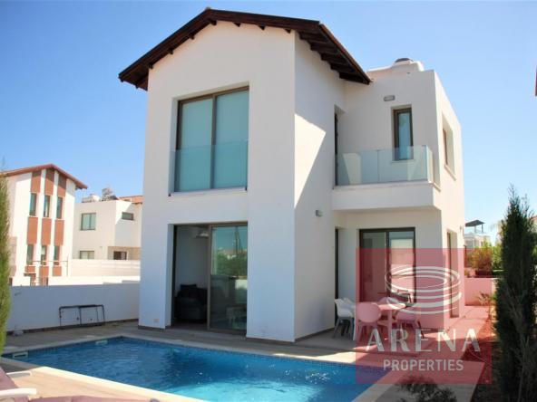 1-Villa-in-Ayia-Triada-for-sale-5830