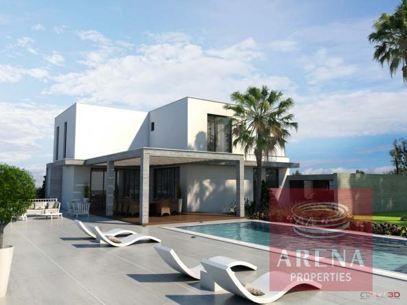 1-Villa-in-Dekelia-for-sale-5829