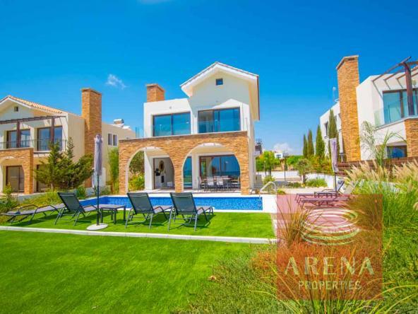 1-seafront-villa-ayia-thekla-5842