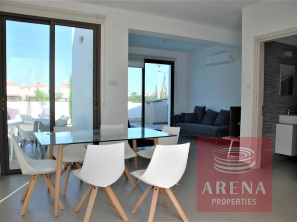 10-Villa-in-Ayia-Triada-for-sale-5830