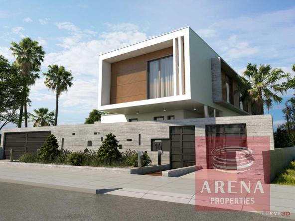 10-Villa-in-Dekelia-for-sale-5829