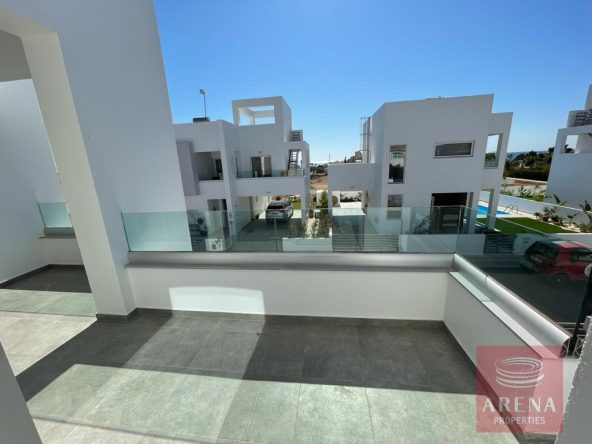 10-Villa-to-rent-in-ayia-thekla-5804