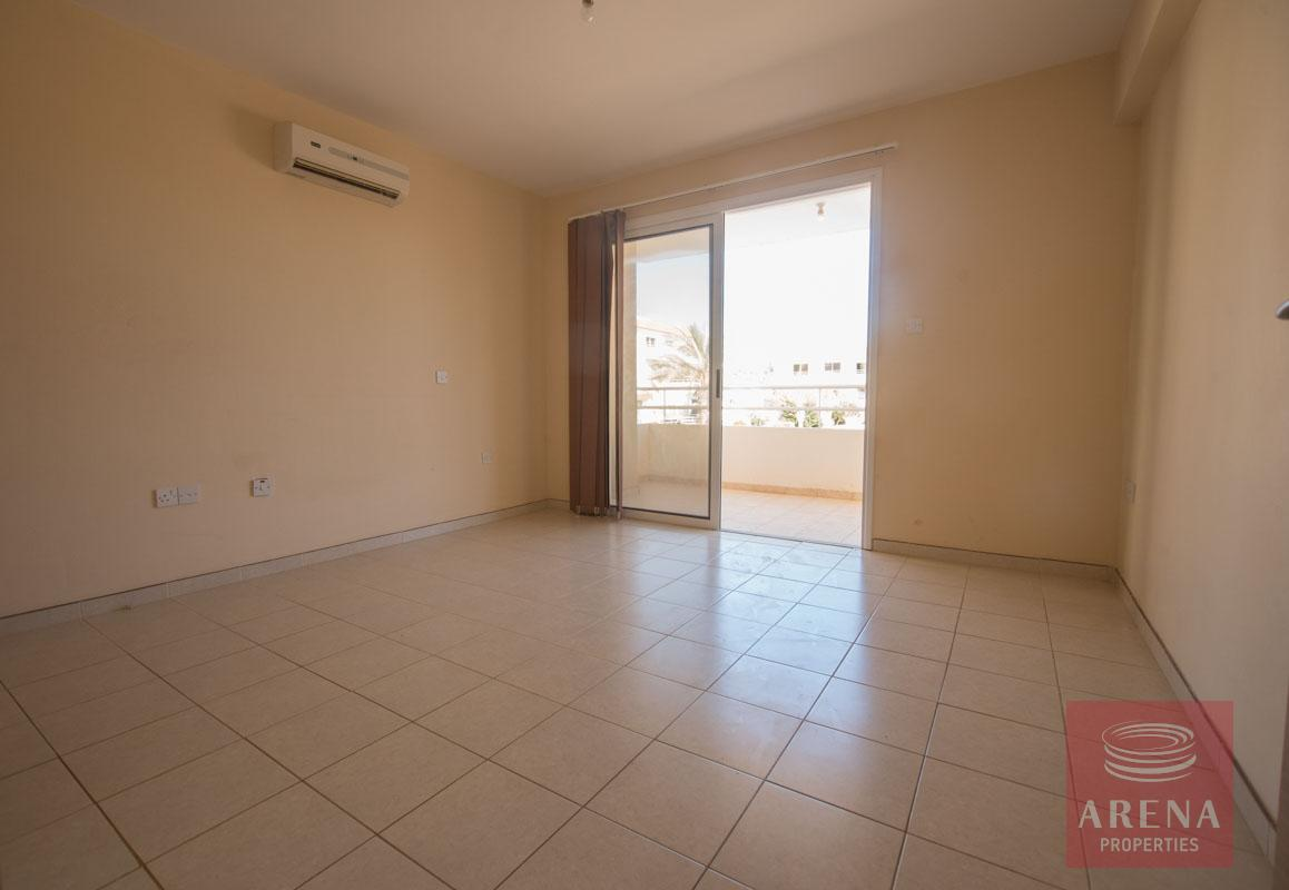 1 Bed Apartment for sale in Ayia Napa - bedroom
