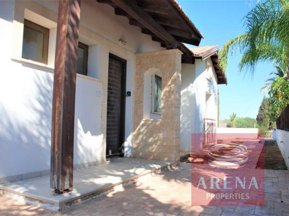 10-bungalow-in-ayia-thekla-5831