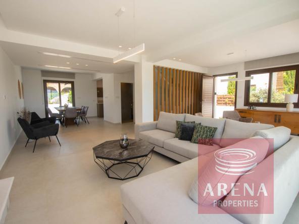 10-seafront-villa-ayia-thekla-5842