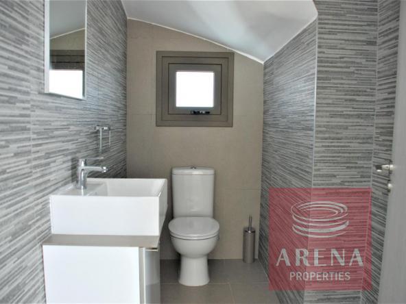 11-Villa-in-Ayia-Triada-for-sale-5830