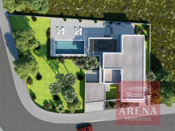 11-Villa-in-Dekelia-for-sale-5829