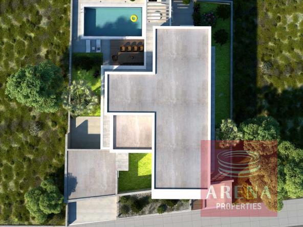 12-Villa-in-Dekelia-for-sale-5829