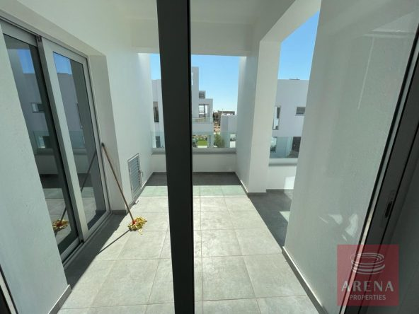 12-Villa-to-rent-in-ayia-thekla-5804