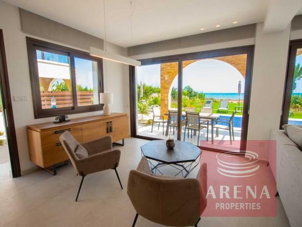 12-seafront-villa-ayia-thekla-5842