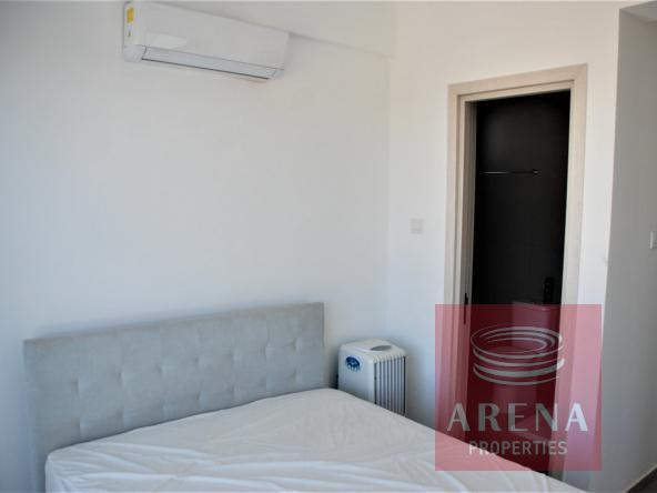 13-Villa-in-Ayia-Triada-for-sale-5830