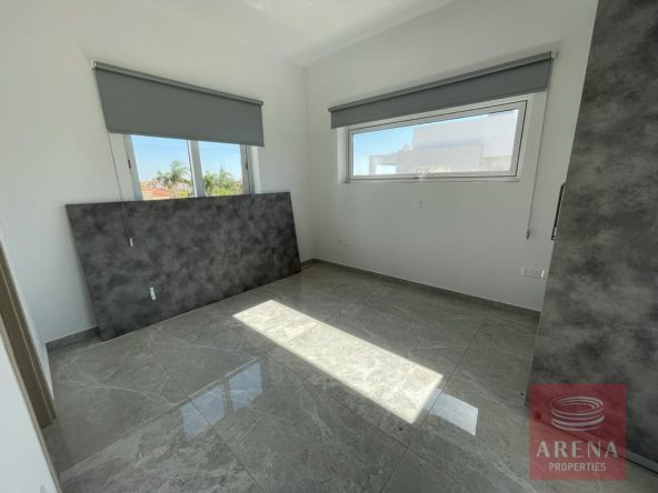 13-Villa-to-rent-in-ayia-thekla-5804