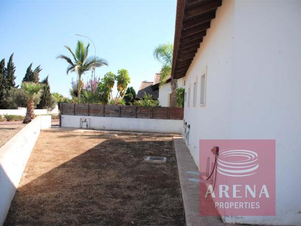 13-bungalow-in-ayia-thekla-5831