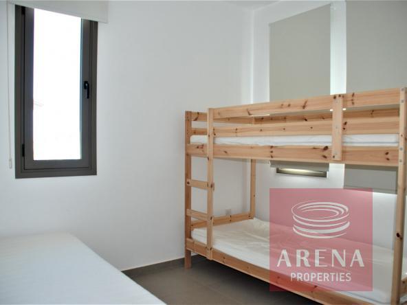 14-Villa-in-Ayia-Triada-for-sale-5830