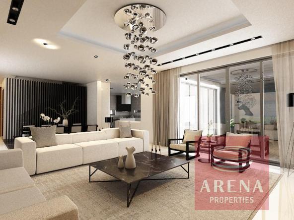14-Villa-in-Dekelia-for-sale-5829