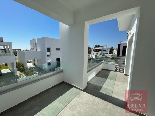 14-Villa-to-rent-in-ayia-thekla-5804