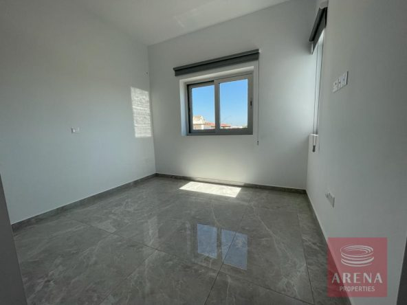 15-Villa-to-rent-in-ayia-thekla-5804